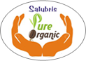 http://www.pureorganic.co/wp-content/uploads/2018/05/pure-organic-logo.png